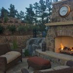 Gas Fireplaces Boulder