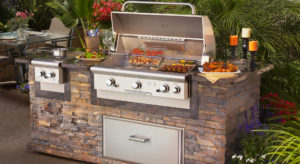 installing-a-natural-gas-grill