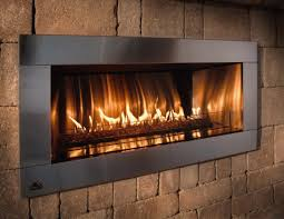 Propane Gas Fireplace Challenges With Infrequent Use