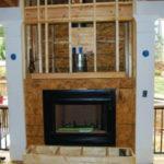 gas-fireplace-insert-installation-3