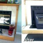 gas fireplace insert installation Boulder