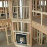 gas fireplace insert installation Denver
