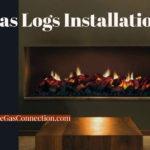 Gas Logs Installation Denver CO