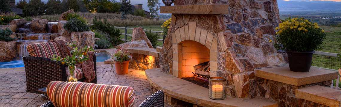 fireplace-compressed