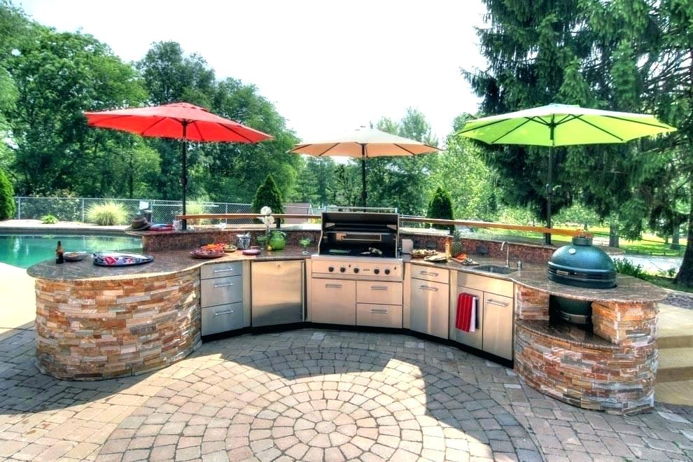 outdoor-gas-grill